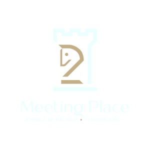 Meeting Place Strasbourg